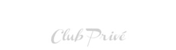 Club Privé Affiliation Stratgique